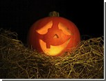 Американца арестовали за использованный на Хэллоуин костюм