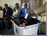В Танзании впервые в парламент избрался альбинос