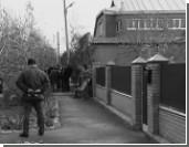 Стали известны новые детали расследования убийства на Кубани