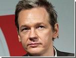 "Бывший сотрудник WikiLeaks создаст альтернативный ""сливной"" сайт"