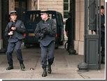 В офисе BMW во Франции захватили заложников