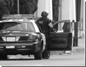 В США застрелился захвативший заложников школьник