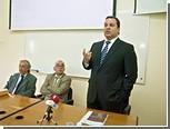 Глава португальской разведки уволился из-за сокращения финансирования