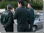 В Иране поймали киллеров-коммунистов
