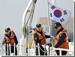 США и Южная Корея проведут совместные морские учения
