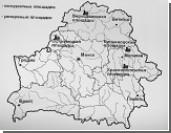 Лукашенко пригласил японцев строить белорусскую АЭС