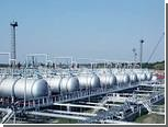 Украина нашла у себя крупнейшие запасы сланцевого газа