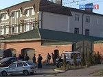 Следователи установили мотив массового убийства в Кущевской