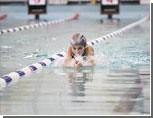 Екатеринбург готовится принять Всероссийские соревнования по плаванию