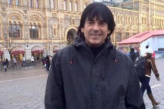 Адвокат Трунова рассказала подробности задержания лидера Space