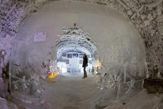 Якутские турфирмы попросили у властей теплые туалеты