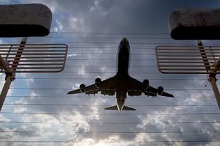 Жуковский откроет рейсы во Францию, Испанию и Италию