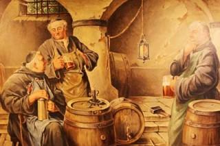 Ученые сварили пиво на дрожжах XVIII века