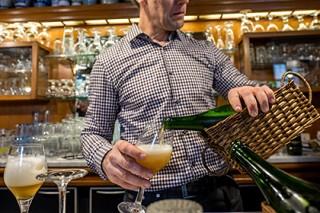 Бельгийское пиво включили в список наследия ЮНЕСКО