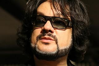 Киркоров отказался увидеть сходство своей песни с композицией группы Space