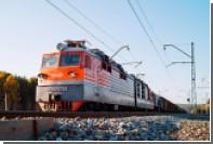 РЖД пообещали Wi-Fi во всех поездах дальнего следования