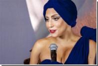 Victoria's Secret выпустит на подиум Леди Гагу