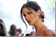 Актриса из «Другого мира» призналась в любви к Чехову и русскому языку