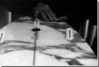 Процесс создания досок для серфинга показали на видео