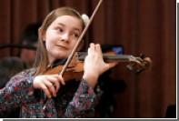 11-летняя композитор Альма Дойчер поставит оперу в Вене