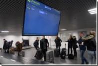 Компенсации авиапассажирам за задержку рейсов увеличат до 380 тысяч рублей