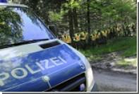 Немецкий суд разрешил служить в полиции обладательнице силиконовой груди