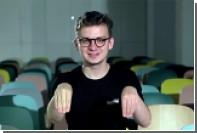 Термины «инсталляция» и «поп-арт» перевели на язык жестов