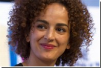 Cамая престижная литературная премия Франции досталась уроженке Марокко