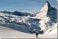 Любимый горнолыжный курорт россиян нашелся в Швейцарии