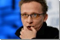 Охлобыстин ответил на требование депутата Рады объявить его персоной нон-грата