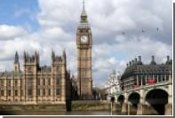 Россиянка заплатила почти три миллиона рублей за проживание в лондонском отеле