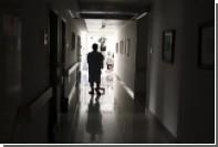 Китаянка пыталась продать девственность для спасения умирающего брата