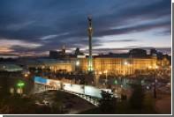 Россия примет участие в «Евровидении» на Украине