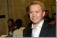 Евгений Миронов поддержал позицию Райкина по поводу вмешательства в искусство