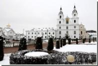 Названа самая дешевая европейская столица для зимних поездок