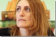 В главной номинации «Ясной поляны» победили сразу два писателя