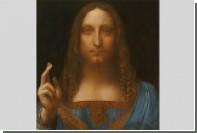 Sotheby's оказался втянут в тяжбу Рыболовлева и Бувье из-за картины да Винчи