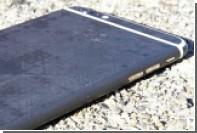 Швейцарская фирма выпустила карбоновый iPhone за 17 тысяч долларов