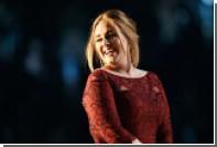 Адель решила сделать перерыв в концертной деятельности и завести второго ребенка