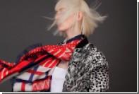 Художник Маша создал одежду по мотивам мандал и работ Луизы Буржуа