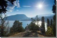 Туристы из Великобритании возобновят поездки в Крым