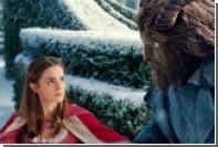 Вышел первый трейлер «Красавицы и чудовища» с Эммой Уотсон