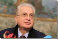Директор Эрмитажа рассказал о выдумывающих истории гидах