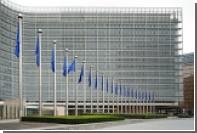 Еврокомиссия решила брать пять евро с туристов за безвизовый въезд в ЕС