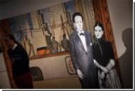 Выставки Фриды Кало и Диего Риверы пройдут одновременно в Москве