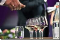 В Москве в декабре пройдет фестиваль российских вин