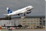 Пассажир американского лоукостера умер во время полета