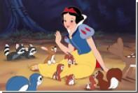 Disney снимет игровой фильм по «Белоснежке»