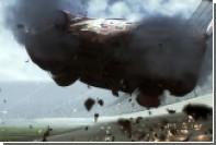 Трейлер мультфильма «Тачки 3» вызвал беспокойство у родителей