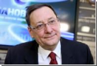 Официальный представитель Романовых в России поддержал «Матильду» Учителя